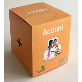 Actiuni