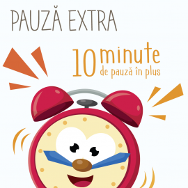 Pauza extra