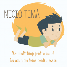 Nicio tema