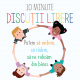10 minute discutii libere