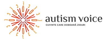 AUTISM VOICE SHOP